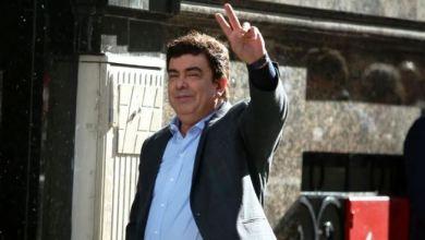 """Photo of Espinoza: """"Después del discurso de Macri, sin dudas ganaremos las elecciones"""""""