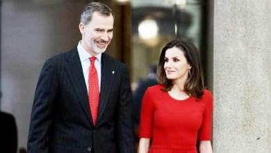 Photo of Visita real: Macri se reunirá con los reyes de España