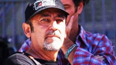 """Photo of Raúl Godoy: """"Sostuvimos dos bancas, que son un capital político de los trabajadores, las mujeres y la juventud"""""""