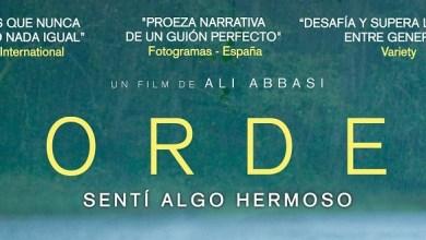 Photo of Variados estrenos copan la cartelera, destaca BORDER, ganadora absoluta en Cannes
