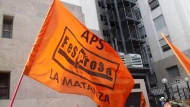 Photo of La APS en estado de alerta por la negociación salarial con el Municipio
