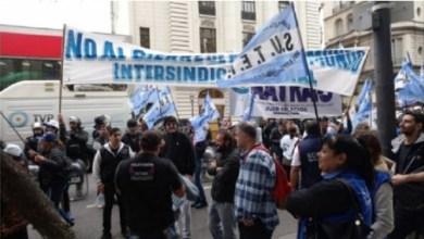 Photo of Radio El Mundo dejó de salir al aire, 60 trabajadores despedidos