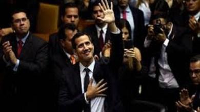 Photo of Guaidó se enfrenta a la posibilidad de ser detenido