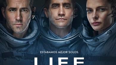 Photo of Nuevas temporadas de series y películas en Abril por Netflix