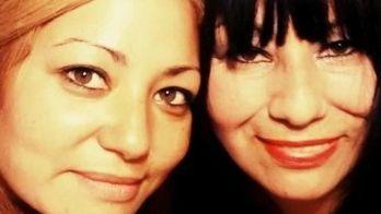 Escalofriantes WhatsApps del doble femicida de Córdoba antes de suicidarse