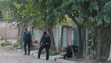 Photo of Los detalles del crimen de la niña de 3 años en Las Heras