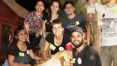Photo of A favor de la vida: La Veganfest II: una fiesta sin crueldad animal