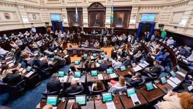 Photo of En solo un año, la Provincia de Buenos Aires redujo 73,5% la litigiosidad