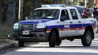 Habrá operativos de saturación policial en el oeste del GBA, tras dos crímenes en Morón y Hurlingham