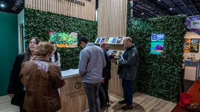 Photo of La UNLaM presenta una nueva publicación en la Feria del Libro