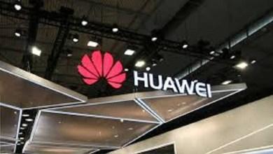 Photo of El futuro de Huawei y novedades sobre su sistema operativo