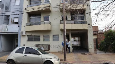 Noche de terror en La Plata: dos hombres violaron a una médica