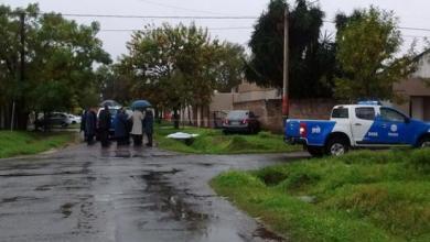 Photo of Policía imputado por homicidio en Rosario