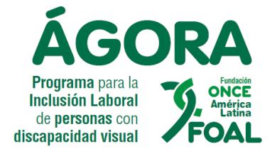 Photo of Cumbre Global de Discapacidad
