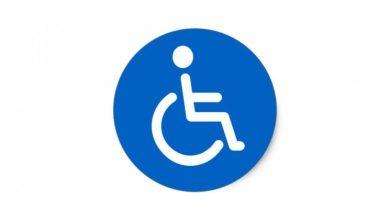 Photo of Se realizará una jornada sobre discriminación y acceso a la justicia de personas con discapacidad