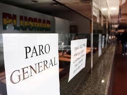 El paro de la UTA no afectará el transporte en La Plata