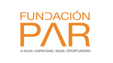 Photo of La fundación Par abrió la convocatoria al concurso del programa formación de microemprendedores