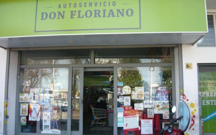 Morón: promueven las compras en comercios y almacenes