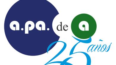 Photo of APADEA brindará un taller para padres sobre uso de psicofármacos en el autismo