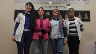 Photo of Hospital Posadas: mujeres al frente de la lista del Frente de Izquierda Unidad