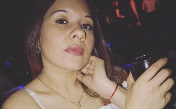 A nueve meses del crimen de Jazmín Diarte en La Plata aún no están los resultados del ADN