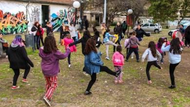 Photo of Morón presenta actividades por el Día del Niño en todos los barrios