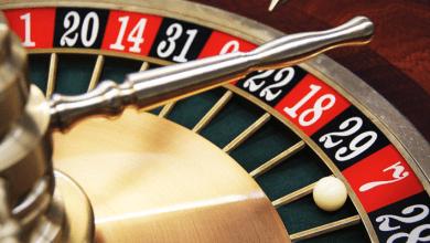 Photo of Los casinos online: la modalidad de casino en vivo