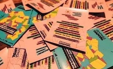 Photo of Ya llega el Festival Capital a La Plata: line up, entradas y toda la data que necesitás