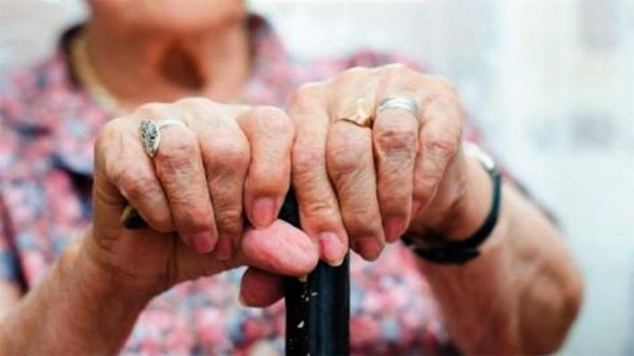 Defender a los jubilados, la promesa que deberá tener el próximo gobierno