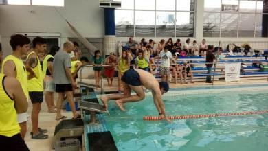 Photo of Más de 50 chicos participaron de las Nuevas Olimpiadas Especiales en la UNLaM