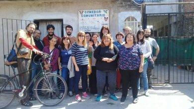 Photo of Morón: Ponen en funcionamiento el Consejo Local del Hábitat