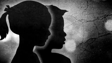 Photo of 19 de noviembre: actividades por el Día Mundial sobre la Prevención del Abuso en la Infancia