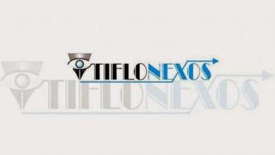 Photo of Tiflonexos inauguró su XIV punto de acceso a la lectura en Castelli Provincia de Chaco