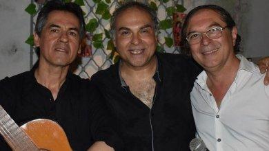 Photo of La Matanza: San Justo será la sede del Primer festival de tango