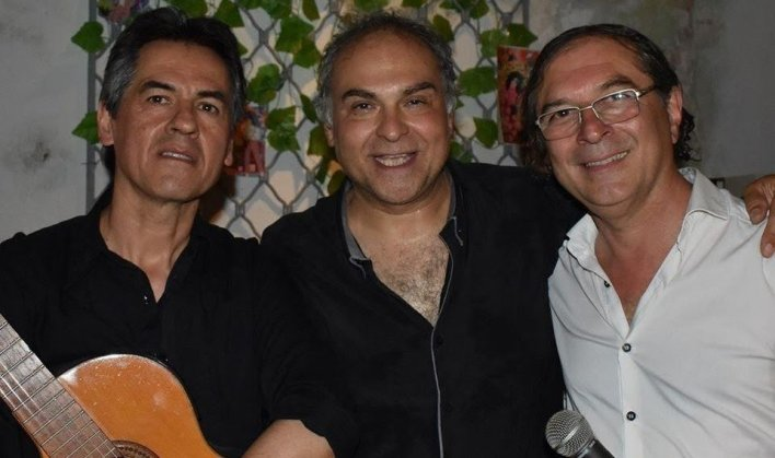La Matanza: San Justo será la sede del Primer festival de tango