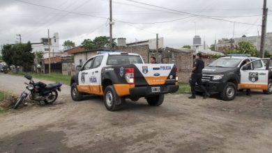 Photo of La muerte del conocido heladero que recorría barrios del conurbano con su camioneta