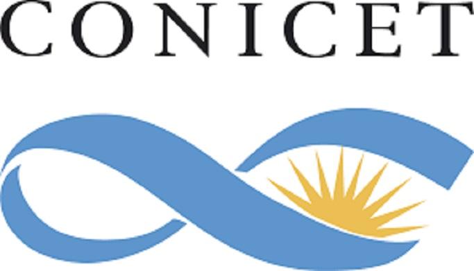CONICET y Ciencia y Técnica: becarios/as convocan a una audiencia pública en el Congreso Nacional por sus derechos laborales