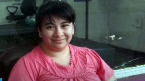 Una embarazada estaba por ingresar a cesárea en un hospital de La Plata y desapareció