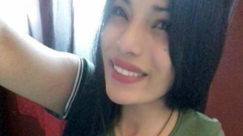 Asesinaron a una joven de un tiro por la espalda para robarle el auto en Merlo