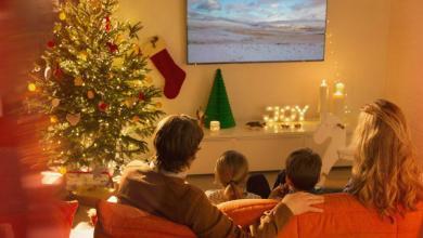 Photo of Netflix y las películas imperdibles para ver en familia