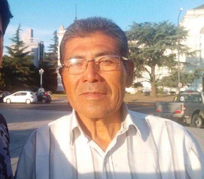 Hallaron sin vida en la Ruta 36 al venezolano que buscaban desde hacía varios días en La Plata