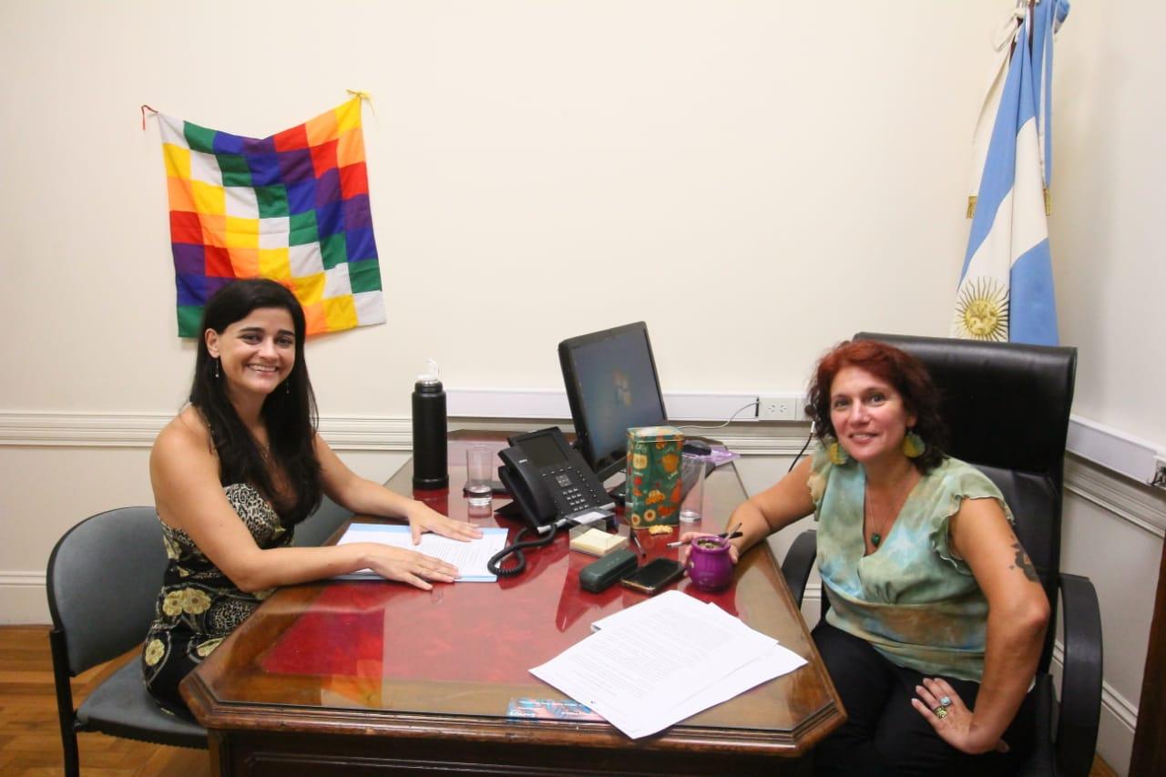 Creación del Plan de Eliminación de Violencias en el Deporte, en el ámbito de la Ciudad de Buenos Aires