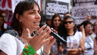 """Photo of Del Plá: """"Kicillof le paga de contado a los especuladores y reperfila a los docentes"""""""