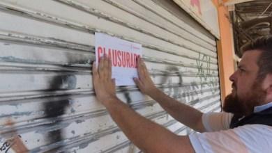 Photo of Clausuran dos supermercados por no cumplir con los programas Precios Cuidados y Tarjeta AlimentAR