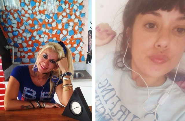 Doble femicidio: matan a balazos a una joven y a su madre en una casa de Ingeniero Budge