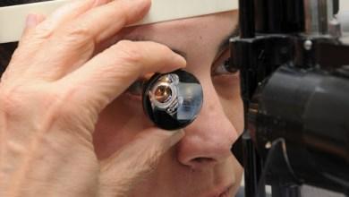 Photo of En La Plata, oftalmólogos harán chequeos gratuitos para detectar casos de glaucoma