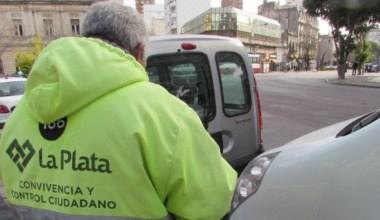 Photo of En La Plata, el municipio promete mayor rigurosidad con las infracciones de tránsito