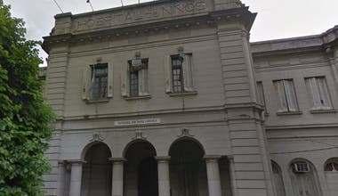 Photo of La Plata, en alerta por el coronavirus: tres casos sospechosos en el Hospital de Niños
