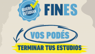 Photo of Continúa el Plan Fines en Morón con nueva sede