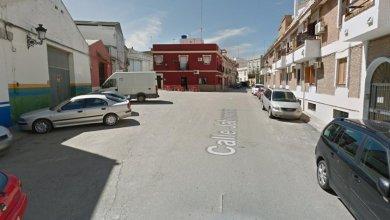 Photo of Muere un ciclista atropellado por un camión de la basura en Morón, Sevilla